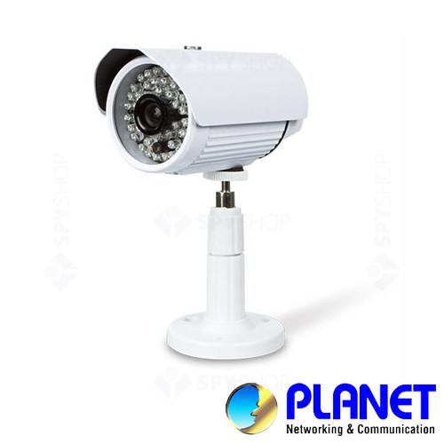 Camera supraveghere de exterior Planet CAM-IR338-NT