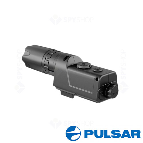 Iluminator cu infrarosu Pulsar IR L-808S 79072