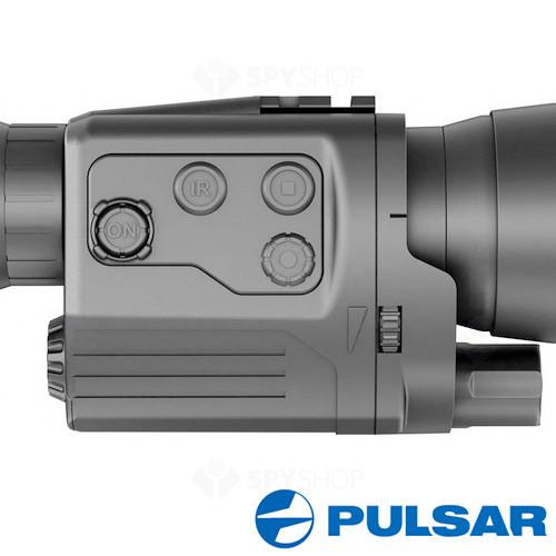 Monocular Night Vision Pulsar Digital NV RECON X850 78081