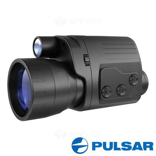 Night Vision Pulsar Digital NV Recon 770 78024