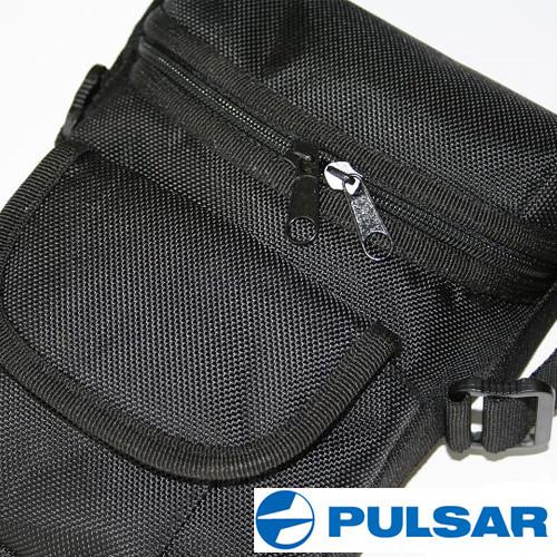Binoclu cu Night Vision Pulsar edge GS 3.5x50 L 75099