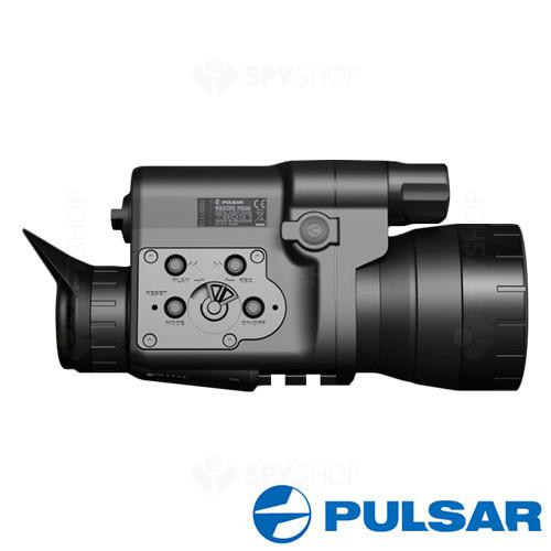 Monocular Night Vision Pulsar Digital NV Recon 770R 78034