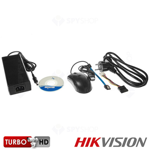 dvr-4-canale-turbo-hd-hikvision-ds-7104hghi-f1