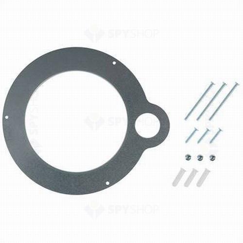 Acces Point de interior Ubiquiti Unifi UAP-PRO