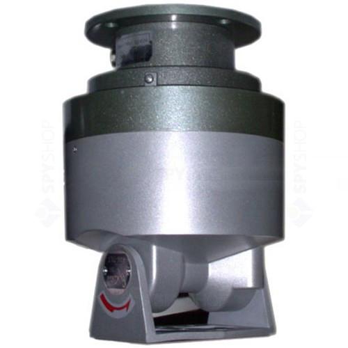MOTOR PAN/TILT DE EXTERIOR 301 PAN 24V