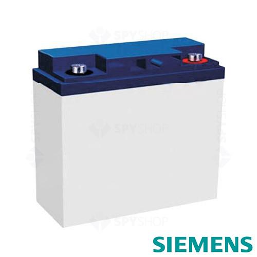 Acumulator 17Ah Siemens FA2005-A1