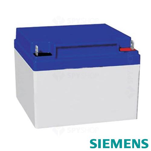Acumulator 26Ah Siemens FA2006-A1