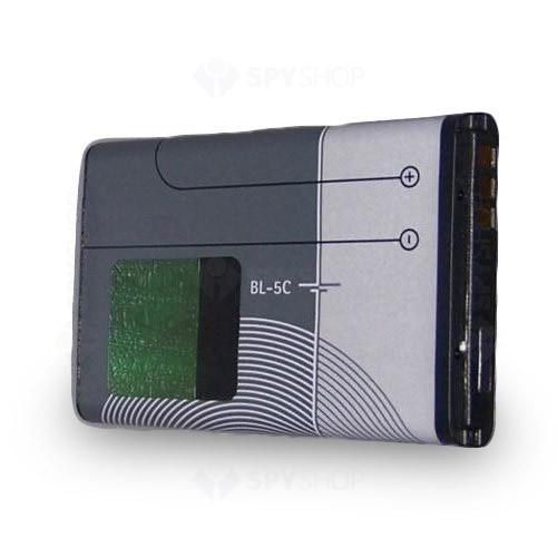 Acumulator 3.7 V BL-5C