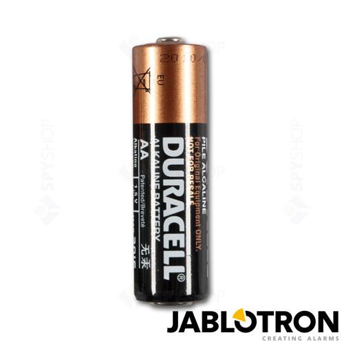 Baterie alcalina 1.5V Jablotron BAT-1V5-AA