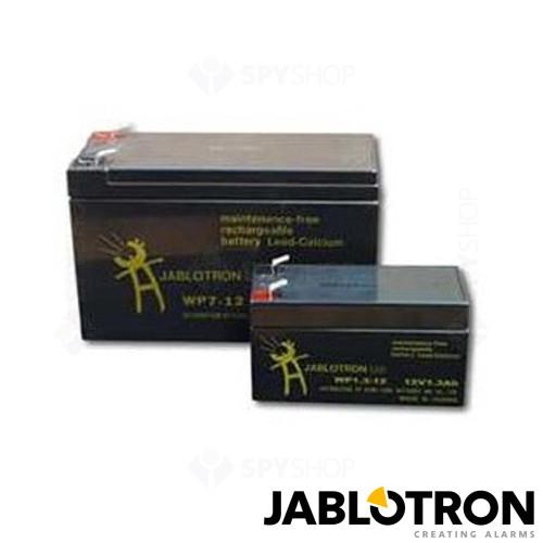 Acumulator de 12V Jablotron SA-214-2.2