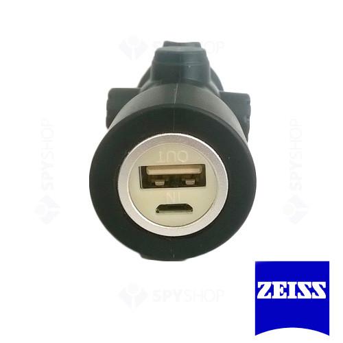 Acumulator extern Zeiss 2600MAH/5V