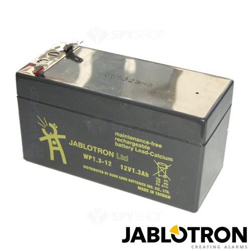 Acumulator Jablotron 2.2 AH SA-214-2