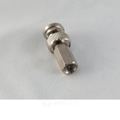 adaptor-bnc-m-coaxial-BNCM-T