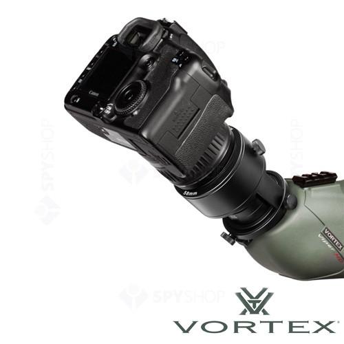 Adaptor camera digitala Viper Vortex VPR-DCA