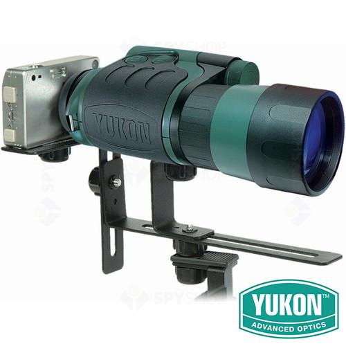 Adaptor camere foto/video yukon