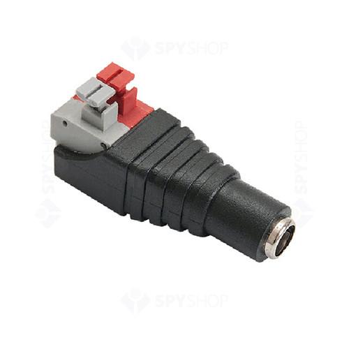adaptor-dc-f-cu-terminal-dcf-p