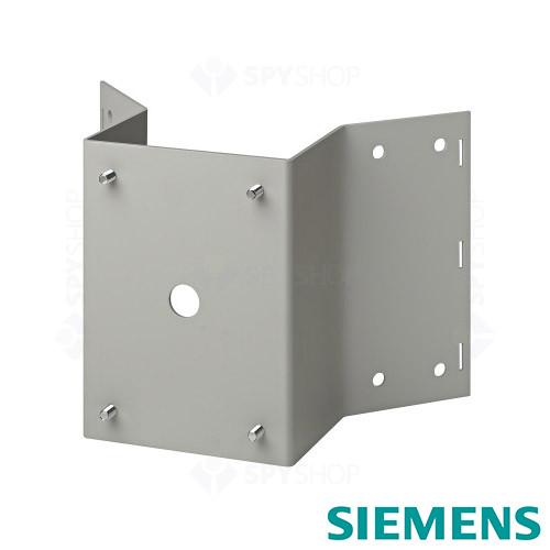 Adaptor de colt Siemens CCDA1425-CMA