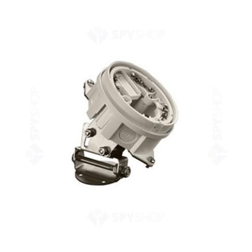 Adaptor de prindere detector flacara Apollo 29600-458