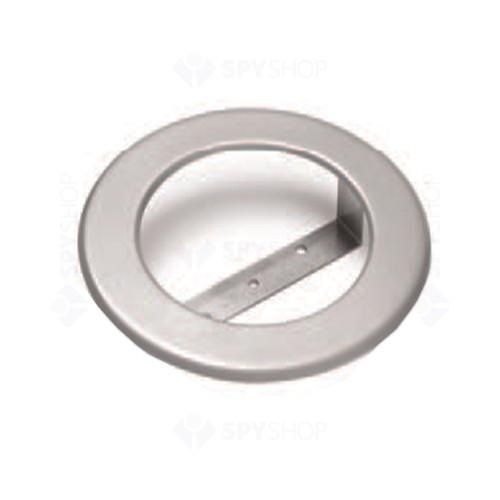 Adaptor montaj detectori in tavan Detectomat DR 45 silver
