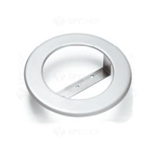 Adaptor montaj detectori in tavan Detectomat DR 45 white