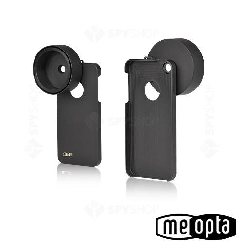 Adaptor ocular Meopta Meopix pentru iPhone 5