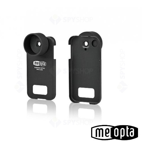 Adaptor ocular Meopta Meopix pentru Samsung S5