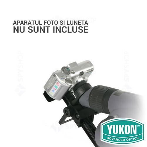 Adaptor pentru camere digitale Yukon 6-100x100 29024
