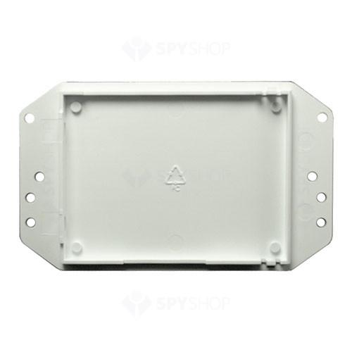 Adaptor pentru modulele CHQ HOCHIKI CHQ-ADAPTOR