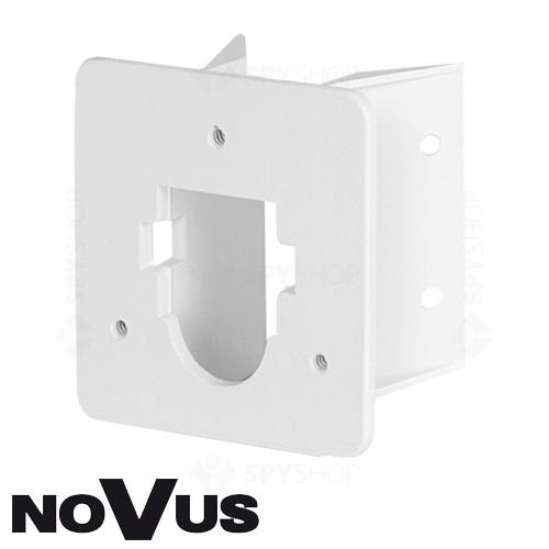 Adaptor pentru montare pe colt Novus NVB-200CA