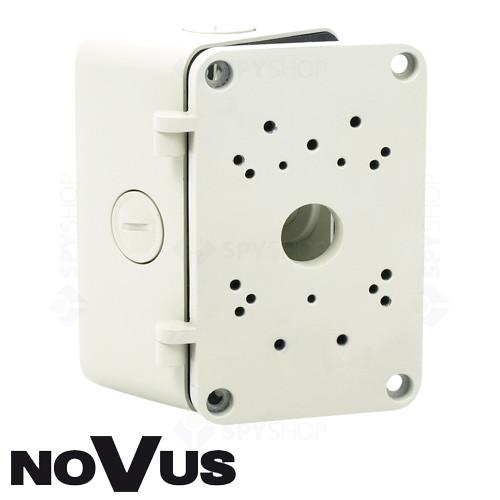 Adaptor pentru montare pe perete Novus NVB-H3234JBS