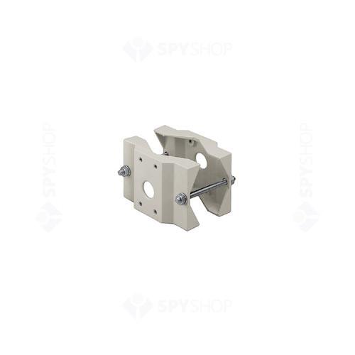 Adaptor pentru montare pe stalp Videotec WSFPA