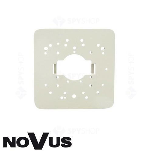 Adaptor pentru prindere pe stalp Novus NVB-3234PA