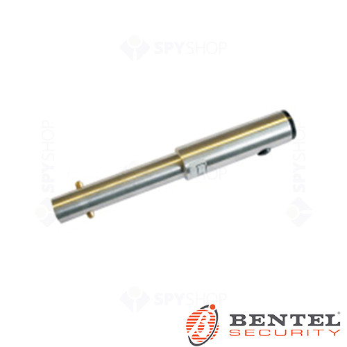 Adaptor pentru Solo 800RT Bentel SOLO 704