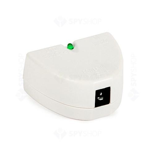 Adaptor Poe (Power over Ethernet) N9206