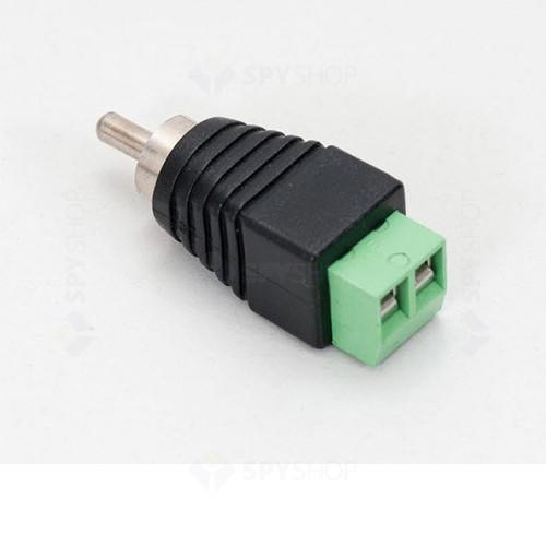 adaptor-rca-m-cu-terminal-rcam