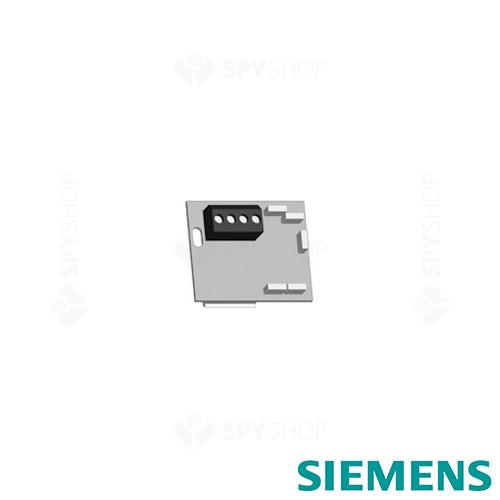 Adaptor RS232 Siemens FCA1006-F