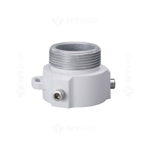 Adaptor suport camera Dahua PFA111