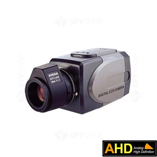 Camera supraveghere box AHD AHD-CAM-130
