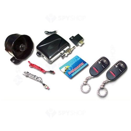 Alarma auto Eaglemaster CL2000T