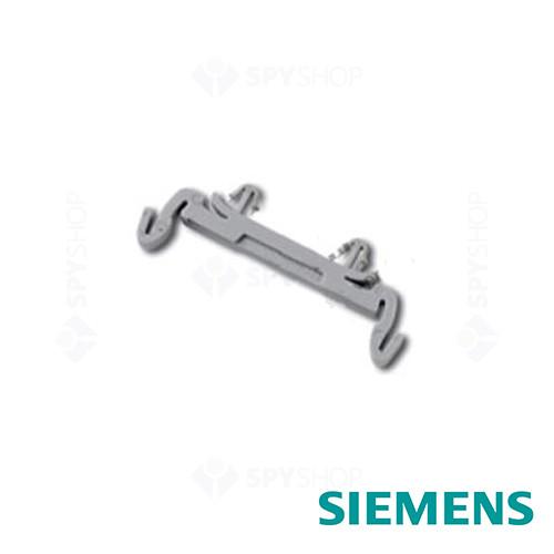 Alimentare pentru montaj Siemens FDCH221