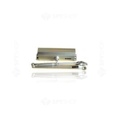 Amortizor hidraulic pentru circulatie medie KALE 330