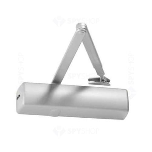 Amortizor hidraulic pentru usa Assa Abloy DC335 120000