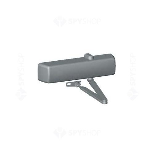 Amortizor hidraulic pentru usa Assa Abloy DC405 121000