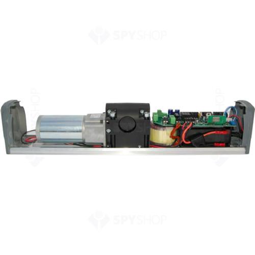 Amortizor hidraulic pentru usa CDVI DWS102ACD