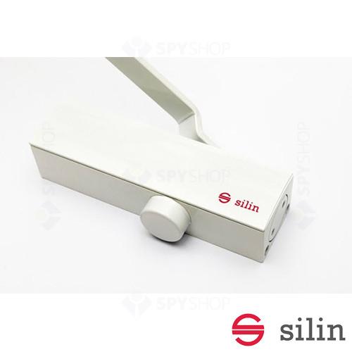 Amortizor hidraulic pentru usa Silin SA-8023w