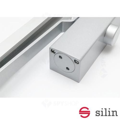 Amortizor hidraulic pentru usa Silin SA-8033s