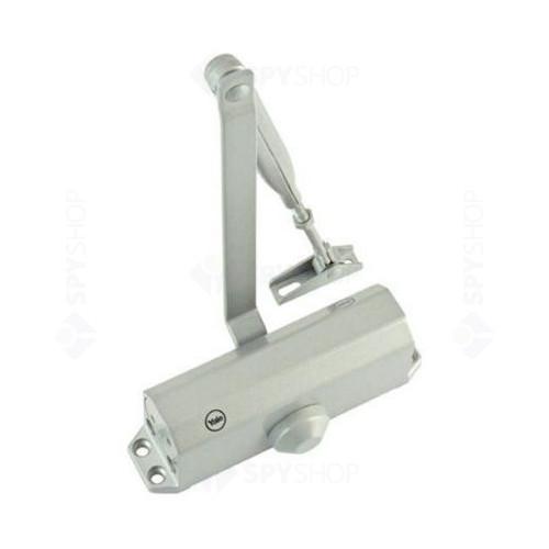 Amortizor hidraulic pentru usa YALE 30-0300-0001-00-5001, 80 Kg, alb
