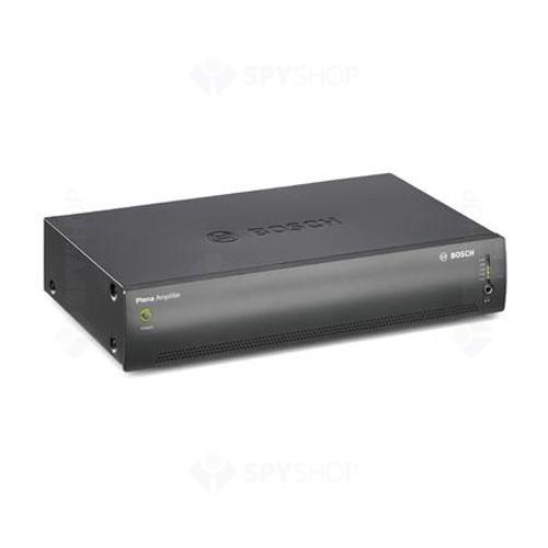 Amplificator Bosch PLE-1P120-EU, 120 W, 100 V