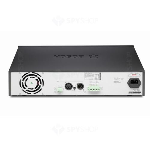 Amplificator de 240W Bosch PLE-1P240-EU
