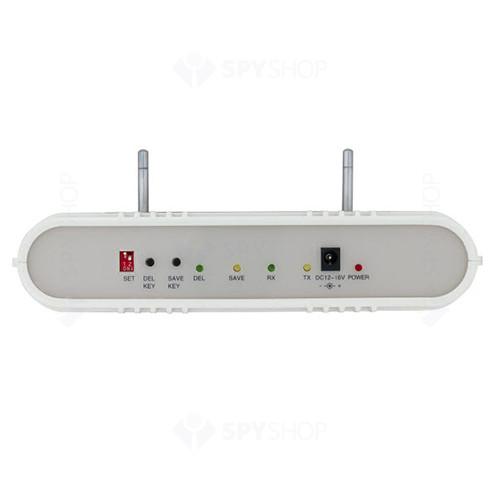 Amplificator de semnal wireless Y-Q4